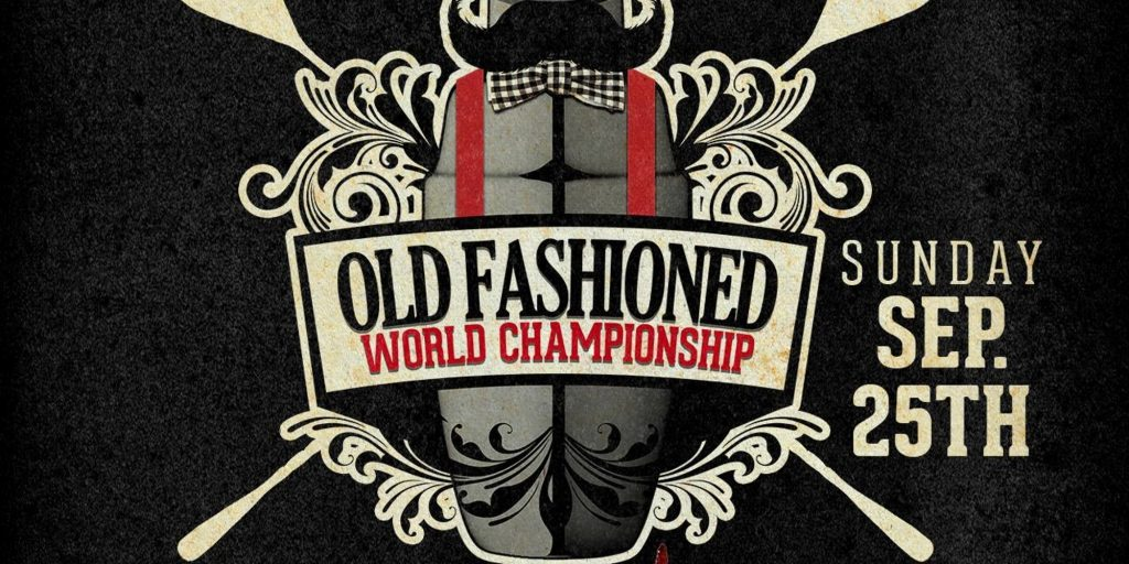 old-fashioned-world-championship